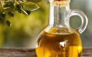 В чем польза и как применять масло из фундука